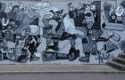 Guernica_a1one.jpg