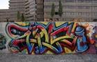 Tehran_graffiti_2007.jpg