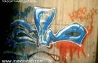 a1oneApril2004.jpg