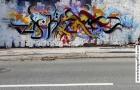 a1onegraffiti.jpg