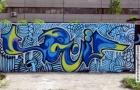 a1oneirangraffiti.jpg