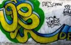 dej-crew-2.jpg