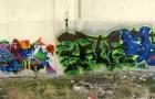 hisssss_3lf_street_b_hit.jpg
