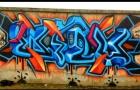 Nahofteh_Graffiti.jpg