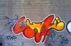 Tajassom_graffiti3.jpg