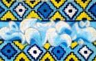 Tajassom_graffiti4.jpg