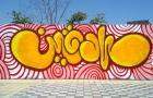sadeghin_graffiti.jpg