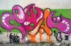 tajassom_graffiti.jpg