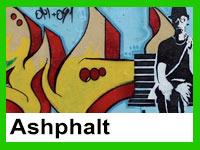asphalt_thumb