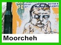 moorcheh