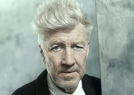 David_lynch_graffiti