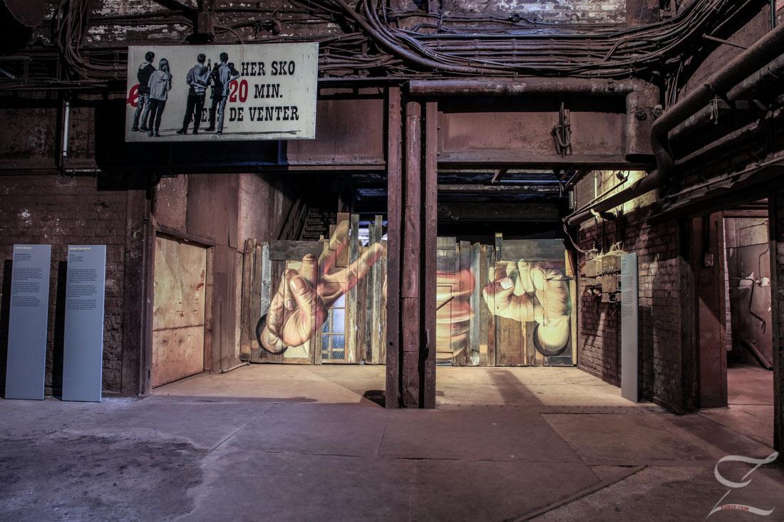 UrbanArt_Biennale_volklingen
