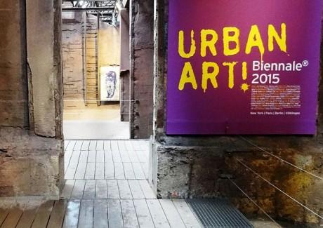 UrbanArt_biennall