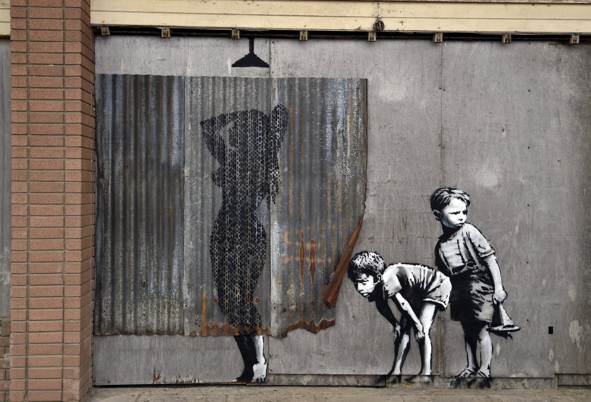 banksys-street-art-is-scattered-throughout-the-park