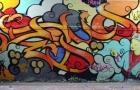 021-graffiti.jpg