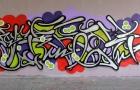 23233_graffiti.jpg
