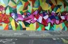 A1onePersianGraffiti.jpg