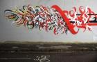 A1one_Calligraffiti.jpg