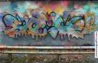 A1one_Graffiti.jpg