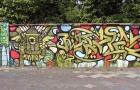 A1one_graffiti_2.jpg