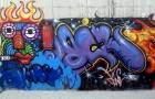A1one_tehran_graffiti.jpg