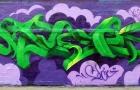 Arabic_Graffiti-3d.jpg