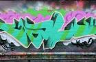 FARsi_graffiti_a1one.jpg