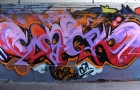 Graffiti_iran_2.jpg