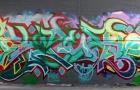Hafez_Poem_graffiti.jpg