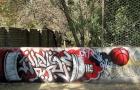 Karaj_graffiti.jpg