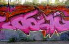 PersianGraffiti8.jpg