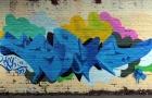 Persian_graffiti.jpg