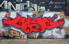 Persian_graffiti_style.jpg