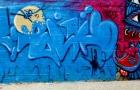 Persian_graffiti_tanha.jpg