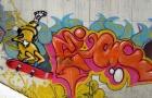 tan_ha_graffiti.jpg