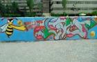 Asphalt_graffiti.jpg