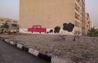 IG_blackHand_streetart_Tehran.jpg