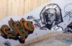 MonzalGraffiti_Tehran.jpg