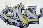 monzal_graffiti_IRAN.jpg