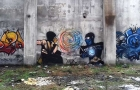 RashtGraffiti.jpg