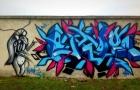 Nahofteh_graffiti_Iran.jpg