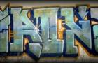 nirone-39.jpg