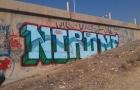 nirone-48.jpg