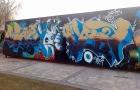 Oham_graffiti_Iran.jpg