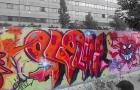 oham-12.jpg