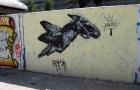 R_ash_graffiti.jpg