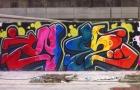 toosGraffiti.jpg